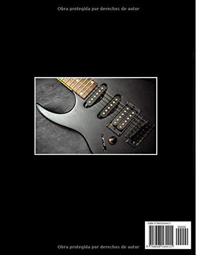 Toco la guitarra mis tablaturas: Lo que sea por tu forma de tocar ...