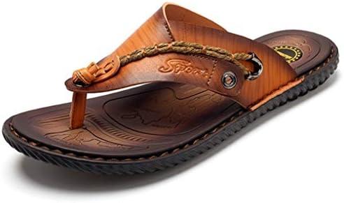 ビーチサンダル メンズ 軽量 快適 カジュアル 痛くなりにくい 海 川 アウトドア トングサンダル リゾート 街履き 2way 大きいサイズ ビーサンサンダル デート 夏 街歩き 室内 ビーチ プール 旅行 父の日 個性的