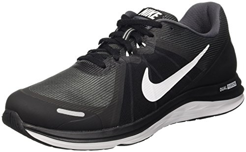 Nike Men's Dual Fusion X 2 Running Shoe