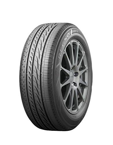 ゴムバルブ付属 ブリヂストン レグノ REGNO GRV2 V 205/55R17 205/55-17 1本 B074S45SWD