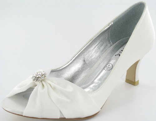 LEXUS - Zapatos con tacón mujer