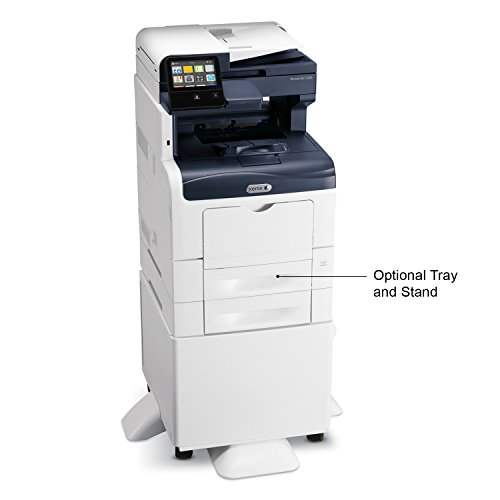 Xerox VersaLink C405/DN Color Laser MultiFunction Printer by Xerox (Image #5)