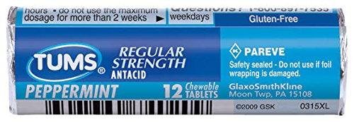 tums-regular-strength-peppermint-12-count-rolls-pack-of-12