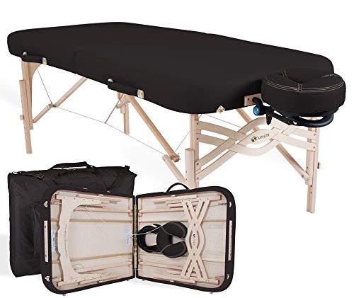EARTHLITE Premium Portable Massage