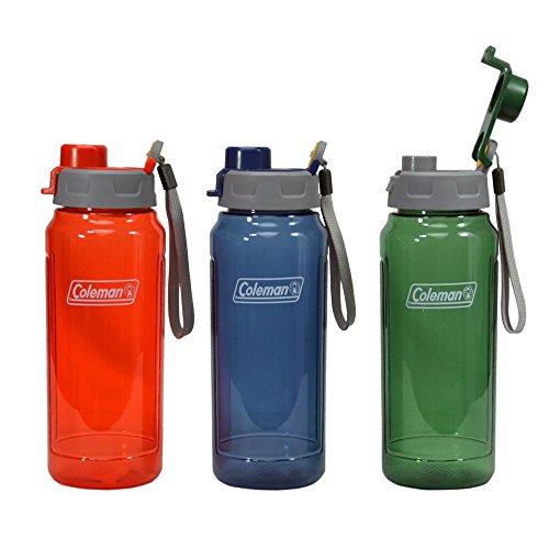 coleman sport bottle - 3