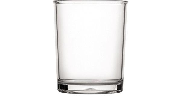 Personalizado Sailor Jerry Ron Set de regalo con vasos de ...