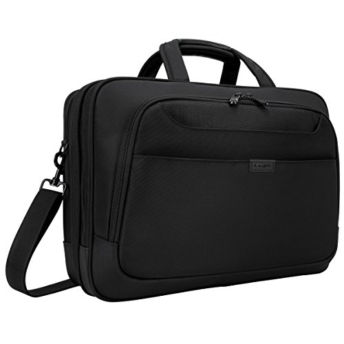 blacktop deluxe tbt275 carrying case