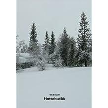 Hattebutikk (Norwegian Edition)