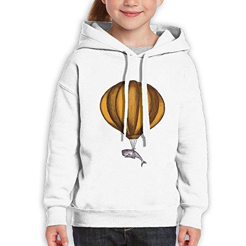 hot air balloon dress code - 8