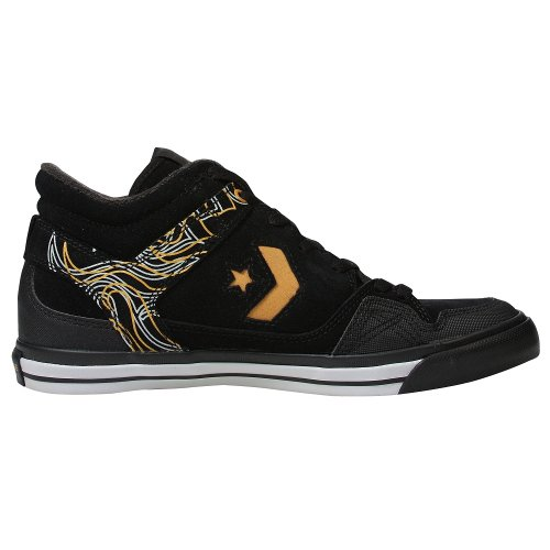 Converse Mens Coolidge Mid