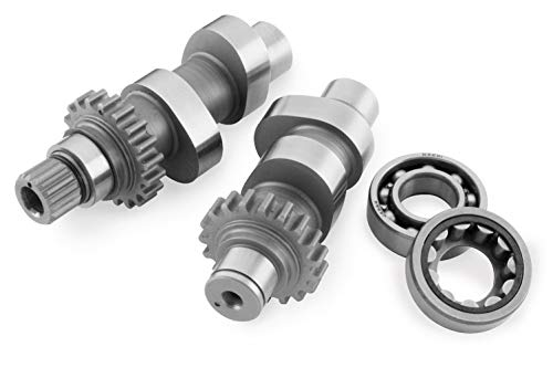 Andrews TW26A Chain Drive Camshafts 288126
