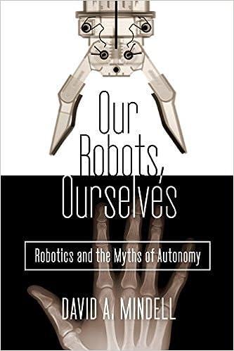 d90663cbe Our Robots