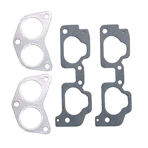 Head Gasket Set for 99-05 Subaru Impreza Forester Legacy Outback Baja 2.5L