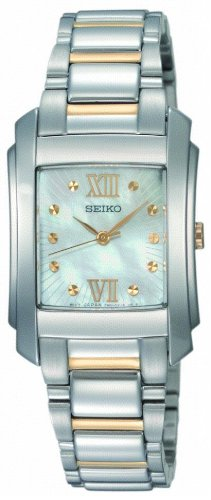 Seiko Ladies Watches Casual SRZ367P1 - 2