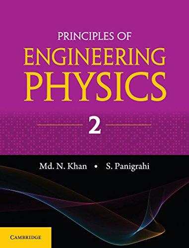 Engineering Physics Ebook