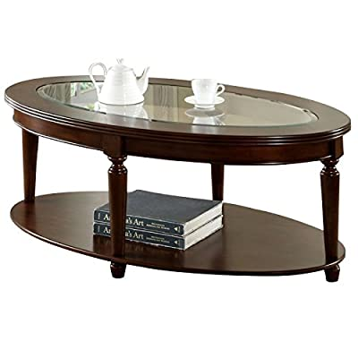 hammary root ball cocktail table kitchen dining. Black Bedroom Furniture Sets. Home Design Ideas