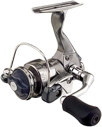 TICA SE500 Cetus Trout Fishing Series
