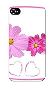 EzlDSNc1114JACoP Fashionable Phone Case For Iphone 5/5s With High Grade Design