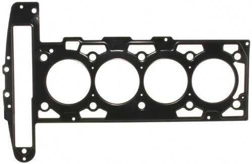 MAHLE Original 54440 Engine Cylinder Head Gasket