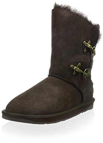 australia-luxe-collective-womens-reneade-boot-beva-38-m-eu-7-m-us