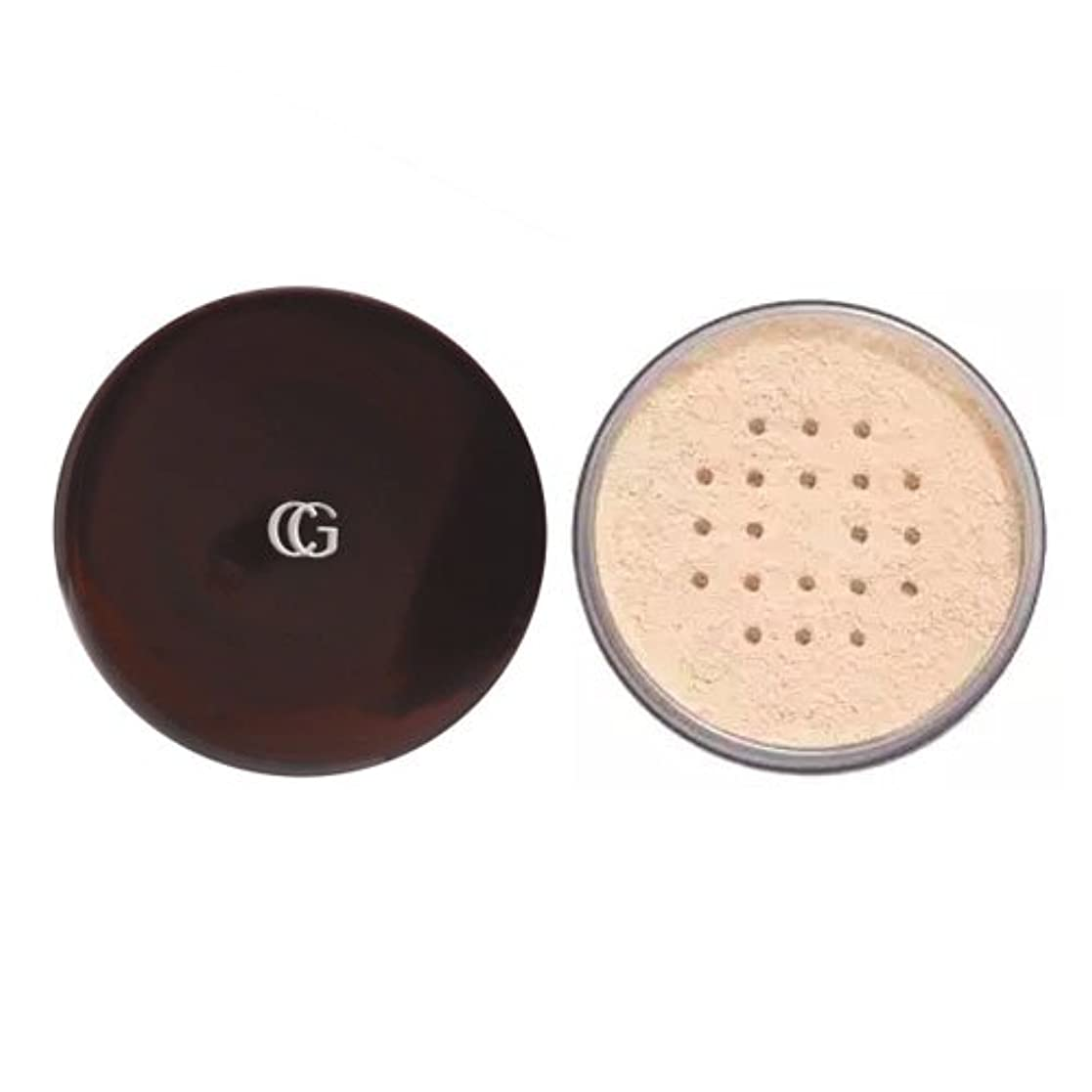 フルーティーどきどき死ぬ(3 Pack) COVERGIRL Professional Loose Powder - Translucent Fair 105 (並行輸入品)