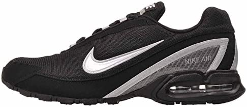 Air sport sneakers _image2