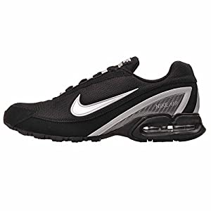 Best Epic Trends 41azwiTv5DL._SS300_ Nike Air Max Torch 3 Men's Running Shoes