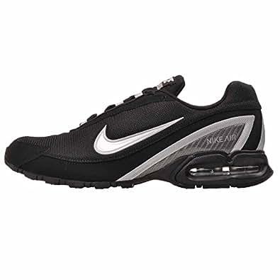b872d8eb86 Amazon.com   Nike Air Max Torch 3 Men's Running Shoes   Road Running