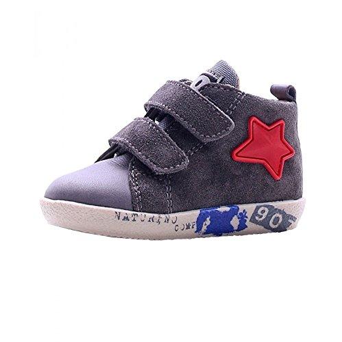 Sneaker Naturino Unisex Scarpe By 1099 Bimbo Falcotto bYv6yf7g