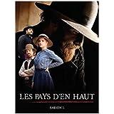 Les pays d'en haut: Saison 1 [French only]