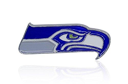 FTH NFL Seattle Seahawks 2