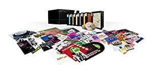 The Early Years Box Set