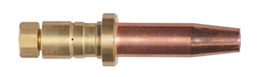 Miller Smith Propane//Natural Gas Cutting Tip Series SC50-2 Size 2
