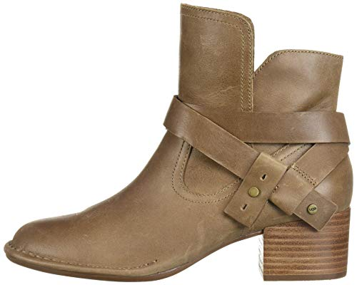 Fashion Elysian 6 Sahara UGG M W US Boot Women's Uq1wnnHxCI