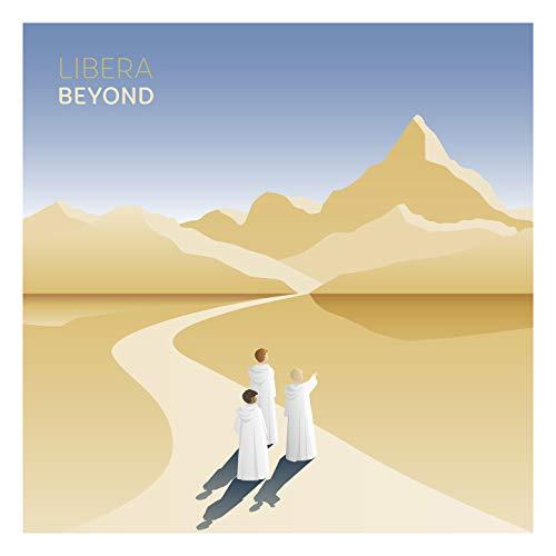 Libera - Beyond (2018)