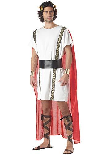 Marc Antony Adult Costume - ()