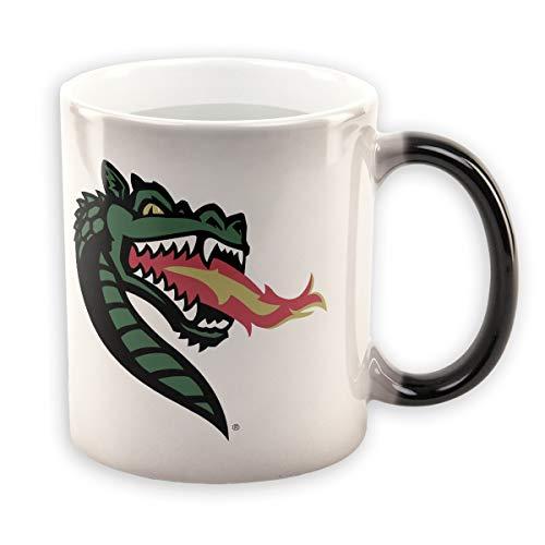 Official NCAA UAB Blazers - Magic Mug