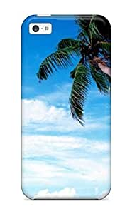 MMZ DIY PHONE CASEFor iphone 5c Case - Protective Case For Jonathan J Harris Case