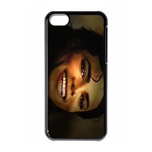 MJ king of pop michael jackson for iphone 5c case cover RCX040990