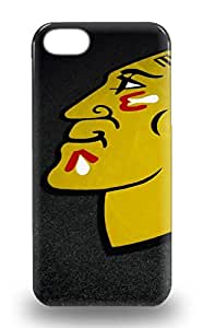 High Quality NHL Chicago Blackhawks Logo 3D PC Case For Iphone 5/5s Perfect 3D PC Case ( Custom Picture iPhone 6, iPhone 6 PLUS, iPhone 5, iPhone 5S, iPhone 5C, iPhone 4, iPhone 4S,Galaxy S6,Galaxy S5,Galaxy S4,Galaxy S3,Note 3,iPad Mini-Mini 2,iPad Air )