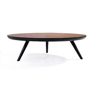Tavolo Moderno Noce.Rky Tavolino Tavolino Da Salotto Italia Coordinato Con