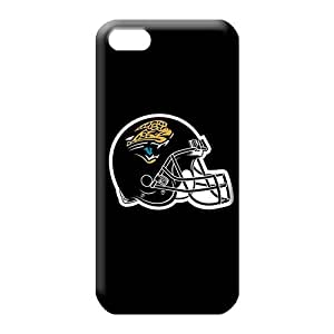 MMZ DIY PHONE CASEiphone 6 4.7 inch Abstact Colorful Awesome Phone Cases phone carrying cases jacksonville jaguars 3