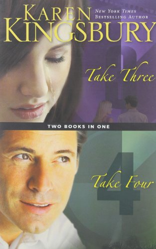 Take Three/Take Four Compilation ()