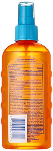 Banana-Boat-Sunscreen-Sport-Performance-Quik-Dri-Broad-Spectrum-Sun-Care-Sunscreen-Spray-SPF-30-6-Ounce