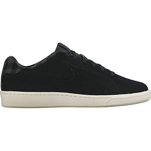 Nike 805556-003, Chaussures de Sport Homme, 45.5 EU