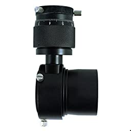 Astromania High Deluxe Off-Axis Guider for Astrophotography