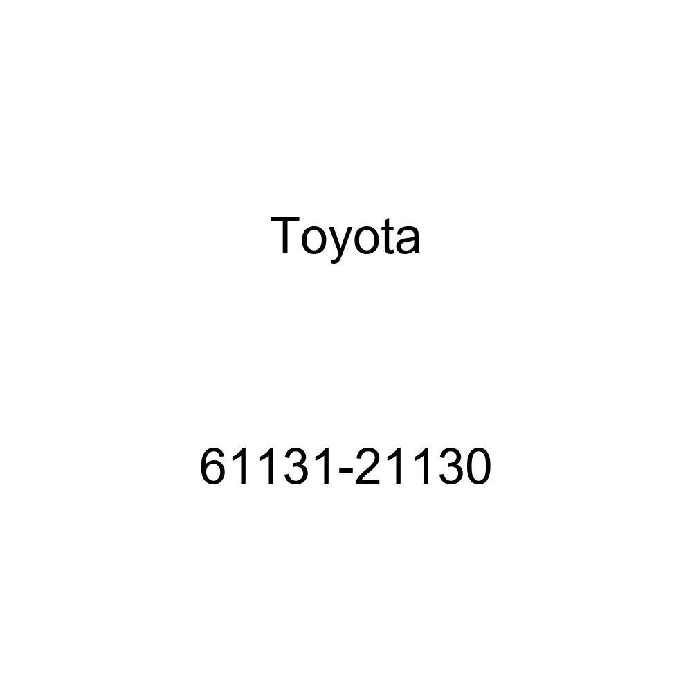 Toyota 61131-21130 Pillar