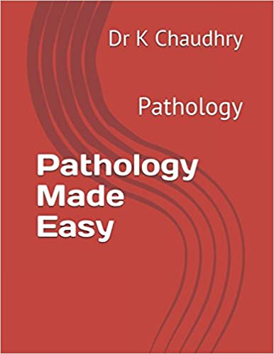 Descargar Desde Utorrent Pathology Made Easy: Pathology Fariña PDF
