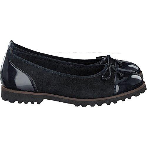 para Mujer Shoes Bailarinas Jollys Gabor Gabor Pazifik Cognac w4vfIqwXx