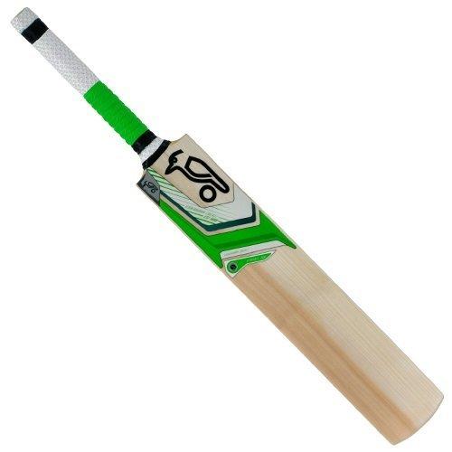 Kookaburra Kahuna 350 Englishwillow Cricket Bat by Kookaburra